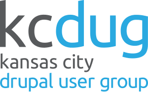 KC Drupal User Group